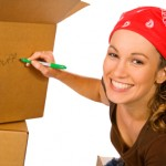 Eastern Massachusetts Packaging Services
