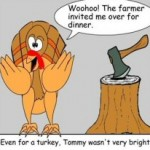 turkey_tommy